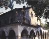 Biserica Sfanta Marina - Plovdiv