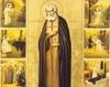 Cuviosul Serafim de Sarov, un sfant cinstit de intreaga Ortodoxie