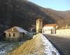 Manastirea Duboki Potok