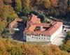 Manastirea Nasterea Maicii Domnului - Kleisoura