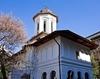 Biserica Sfantul Nicolae Dintr-o Zi
