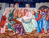 Invierea din Nain