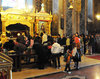 Duiosia Sfintei Cuvioase Parascheva