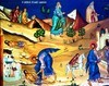 Pastorala Sfantului Sinod: 2012 - Anul omagial al Tainei Sfantului Maslu si al ingrijirii bolnavilor