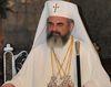 PASTORALA LA NASTEREA DOMNULUI, 2012 - Preafericitul Parinte Patriarh Daniel