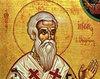 Testamentul Sfantului Ignatie