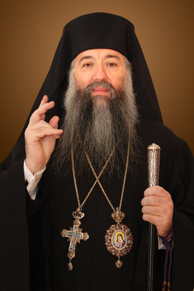 Nasterea Domnului Hristos si fecioria Maicii Domnului