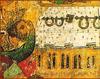 Inchinarea cinstitului lant al Sfantului Apostol Petru