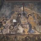 Nasterea Domnuluihttp://str.crestin-ortodox.ro/foto/1392/139200_bascovele_7_w135_h135.jpg
