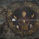 Maica Domnului cu Prunculhttp://str.crestin-ortodox.ro/foto/1393/139203_bascovele_10_w135_h135.jpg