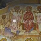 Maica Domnuluihttp://str.crestin-ortodox.ro/foto/1393/139204_bascovele_12_w135_h135.jpg
