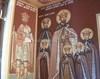 Sfintii Brancoveni
