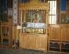 Sfantul Antonie de la Iezer