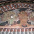 Invierea Domnuluihttp://str.crestin-ortodox.ro/foto/1394/139380_iezer_7_w135_h135.jpg