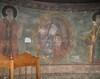 Pictura Manastirea Predeal