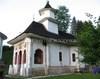 Manastiri Predeal