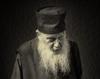 In memoriam: Preacuviosul Parinte Petroniu Tanase