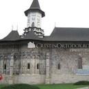 Biserica Sucevita