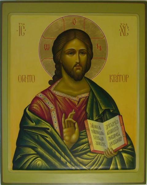 Crestinismul - sarea pamantului si lumina lumii