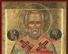 Sfantul Nicolae - Puterea binelui