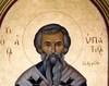 Sfantul Ipatie, episcopul Gangrei