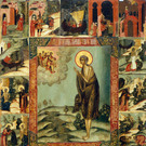 Sfanta Maria Egipteancahttp://str.crestin-ortodox.ro/foto/1402/140187_sfanta-maria-egipteanca_w135_h135.jpg