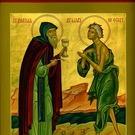 Cuvioasa Maria Egipteancahttp://str.crestin-ortodox.ro/foto/1402/140188_maria-egipteanca_w135_h135.jpg