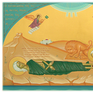 Adormirea Sfintei Maria Egipteancahttp://str.crestin-ortodox.ro/foto/1402/140189_maria-egipteanca_w135_h135.png