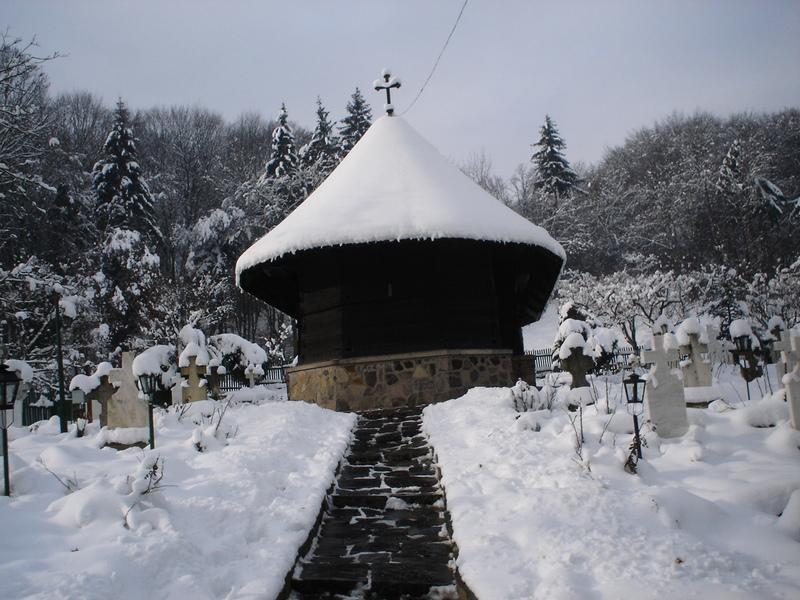 Calea Bisericii