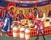 Kafr Kanna - Cana Galileii