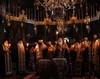 Trasaturile specifice ale spiritualitatii ortodoxe