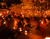 Spiritualitatea ortodoxa, componenta a vietii crestine