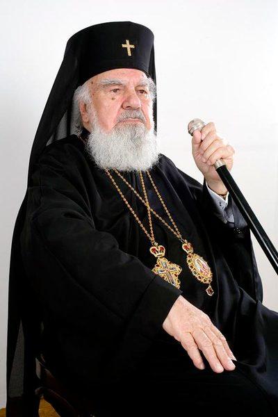 Pogorarea Sfantului Duh