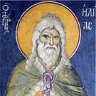 Sfantul Iliehttp://str.crestin-ortodox.ro/foto/1413/141263_sfantul_ilie_w135_h135.jpg