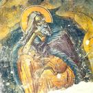 Sfantul Proroc Ilie Tesviteanulhttp://str.crestin-ortodox.ro/foto/1413/141264_sfantul-proroc-ilie_w135_h135.jpg