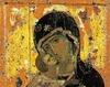 Taina mariologica - nasterea vesnica a lui Hristos in inima sfintilor