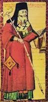 Sfantul Simeon al Tesalonicului