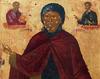 Sfantul Christodulos