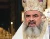 Pastorala la Nasterea Domnului 2013 - PF Daniel