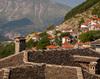 Revelion in Metsovo - perla montana a Greciei
