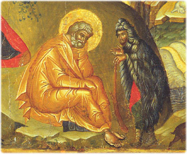 Dreptul Iosif