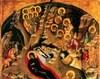 Praznicul Nasterii Domnului nostru Iisus Hristos sau Craciunul