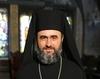 Pastorala la Nasterea Domnului 2013 - IPS Ciprian