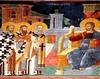 Sarbatoarea Sfintilor Trei Ierarhi