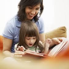Copilul trebuie educat cu inima