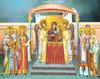 Predica la Duminica I din post - a Ortodoxiei