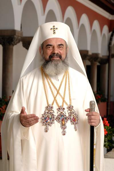 Duminica I din Postul Sfintelor Pasti - a Ortodoxiei