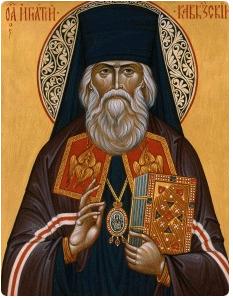 Predica pentru Duminica Sfintei Cruci