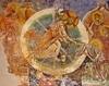 Invierea Domnului - biruinta smerita