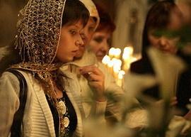Suntem oameni religiosi sau credinciosi?